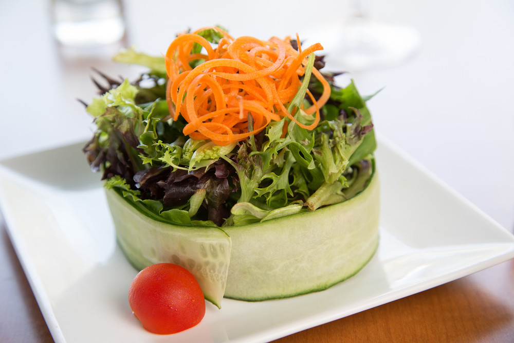 GHR Garden Salad3x5