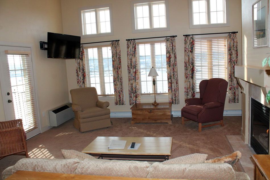 stone harbor 3 bedroom